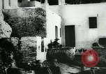 Image of German soldiers Greece, 1944, second 20 stock footage video 65675031633