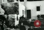 Image of German soldiers Greece, 1944, second 22 stock footage video 65675031633