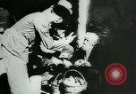 Image of German soldiers Greece, 1944, second 33 stock footage video 65675031633