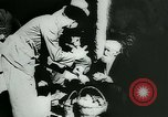 Image of German soldiers Greece, 1944, second 34 stock footage video 65675031633