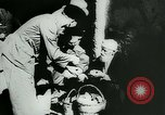 Image of German soldiers Greece, 1944, second 35 stock footage video 65675031633