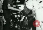 Image of German soldiers Greece, 1944, second 45 stock footage video 65675031633