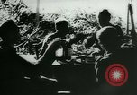 Image of German soldiers Greece, 1944, second 51 stock footage video 65675031633