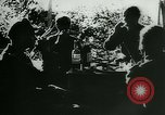Image of German soldiers Greece, 1944, second 53 stock footage video 65675031633