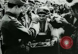 Image of German soldiers Greece, 1944, second 54 stock footage video 65675031633