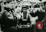 Image of German soldiers Greece, 1944, second 55 stock footage video 65675031633
