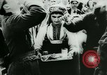Image of German soldiers Greece, 1944, second 57 stock footage video 65675031633