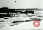 Image of German soldiers prepare for battle with Soviet forces Russia, 1944, second 13 stock footage video 65675031634