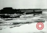 Image of German soldiers prepare for battle with Soviet forces Russia, 1944, second 14 stock footage video 65675031634