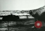 Image of German soldiers prepare for battle with Soviet forces Russia, 1944, second 43 stock footage video 65675031634