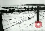 Image of German soldiers prepare for battle with Soviet forces Russia, 1944, second 48 stock footage video 65675031634