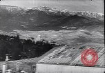 Image of Spanish farmers Spain, 1941, second 4 stock footage video 65675031638