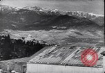 Image of Spanish farmers Spain, 1941, second 5 stock footage video 65675031638