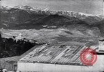 Image of Spanish farmers Spain, 1941, second 6 stock footage video 65675031638