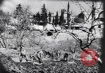 Image of Spanish farmers Spain, 1941, second 9 stock footage video 65675031638