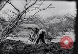 Image of Spanish farmers Spain, 1941, second 15 stock footage video 65675031638