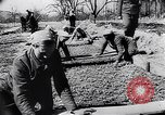 Image of Spanish farmers Spain, 1941, second 23 stock footage video 65675031638
