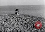 Image of Spanish farmers Spain, 1941, second 25 stock footage video 65675031638
