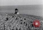 Image of Spanish farmers Spain, 1941, second 26 stock footage video 65675031638