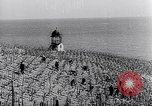 Image of Spanish farmers Spain, 1941, second 27 stock footage video 65675031638