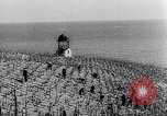 Image of Spanish farmers Spain, 1941, second 28 stock footage video 65675031638