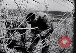 Image of Spanish farmers Spain, 1941, second 30 stock footage video 65675031638