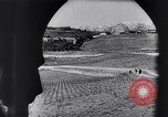 Image of Spanish farmers Spain, 1941, second 33 stock footage video 65675031638