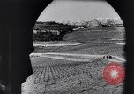 Image of Spanish farmers Spain, 1941, second 34 stock footage video 65675031638