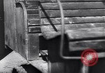 Image of Spanish farmers Spain, 1941, second 37 stock footage video 65675031638