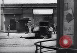 Image of Spanish farmers Spain, 1941, second 39 stock footage video 65675031638