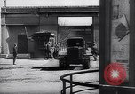 Image of Spanish farmers Spain, 1941, second 40 stock footage video 65675031638