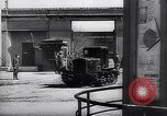 Image of Spanish farmers Spain, 1941, second 41 stock footage video 65675031638