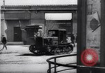 Image of Spanish farmers Spain, 1941, second 42 stock footage video 65675031638