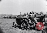 Image of Spanish farmers Spain, 1941, second 43 stock footage video 65675031638
