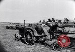 Image of Spanish farmers Spain, 1941, second 44 stock footage video 65675031638