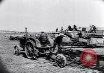 Image of Spanish farmers Spain, 1941, second 45 stock footage video 65675031638