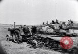 Image of Spanish farmers Spain, 1941, second 46 stock footage video 65675031638