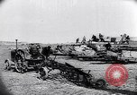 Image of Spanish farmers Spain, 1941, second 47 stock footage video 65675031638