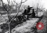 Image of Spanish farmers Spain, 1941, second 49 stock footage video 65675031638