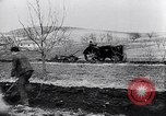 Image of Spanish farmers Spain, 1941, second 57 stock footage video 65675031638