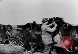 Image of Spanish farmers Spain, 1941, second 59 stock footage video 65675031638