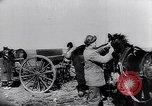 Image of Spanish farmers Spain, 1941, second 60 stock footage video 65675031638