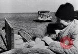 Image of Spanish farmers Spain, 1941, second 61 stock footage video 65675031638
