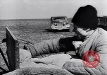 Image of Spanish farmers Spain, 1941, second 62 stock footage video 65675031638