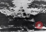 Image of Japanese architecture Burma, 1945, second 44 stock footage video 65675031639