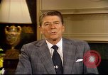 Image of Ronald Reagan United States USA, 1983, second 50 stock footage video 65675031641