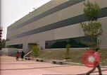 Image of Olympics Los Angeles California USA, 1983, second 2 stock footage video 65675031647