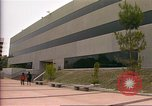 Image of Olympics Los Angeles California USA, 1983, second 3 stock footage video 65675031647