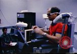 Image of Astronaut training United States USA, 1983, second 8 stock footage video 65675031651