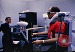 Image of Astronaut training United States USA, 1983, second 11 stock footage video 65675031651